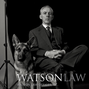 Watson Law